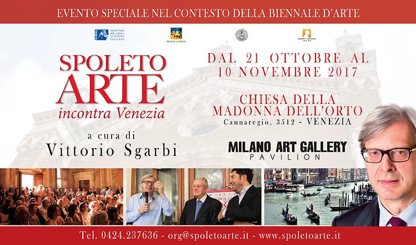 Slide-Spoleto-Arte-incontra-Venezia-2017