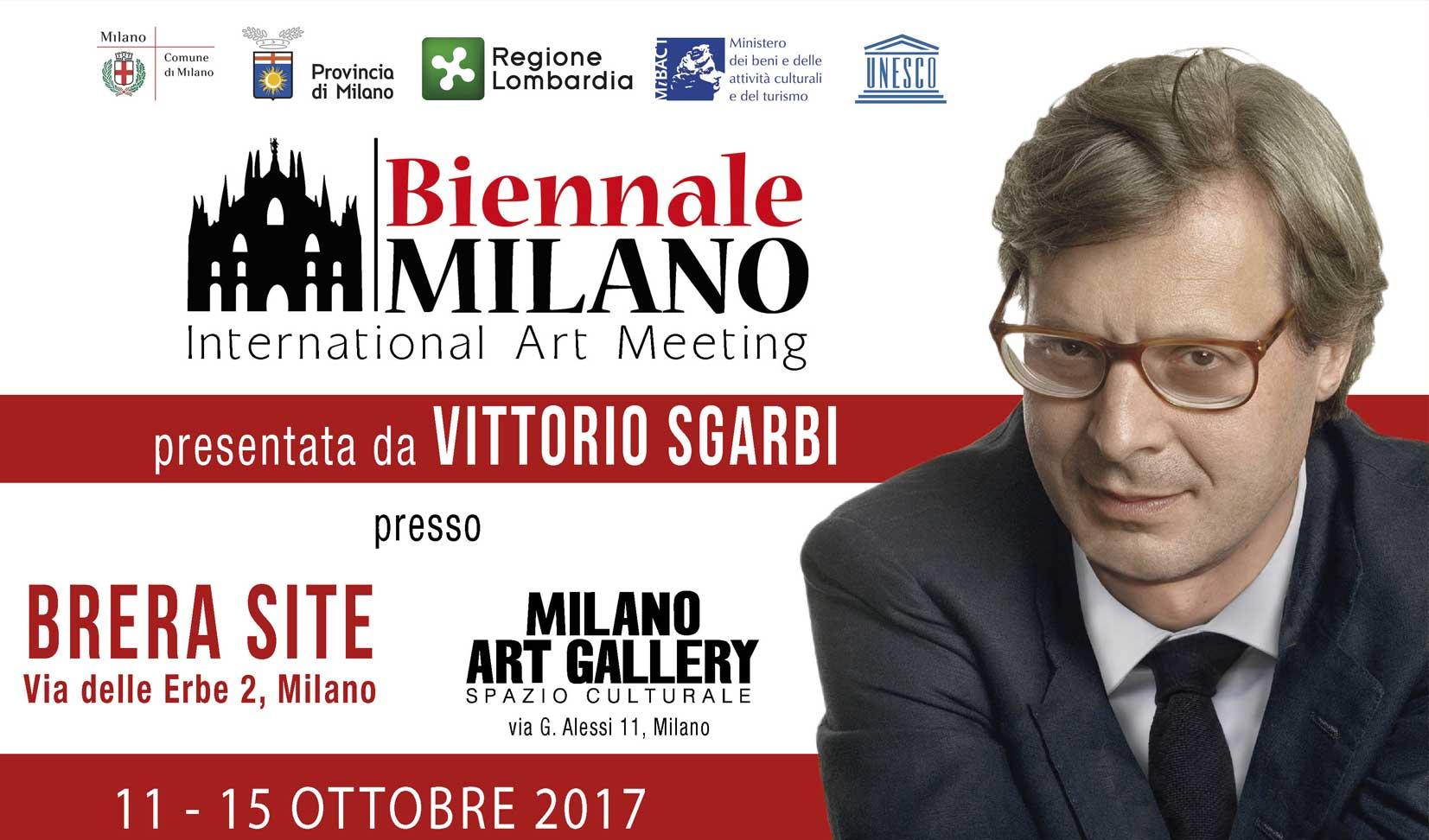 biennale-milano-2017