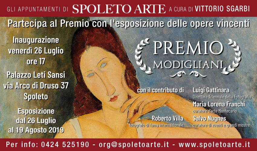 premio-modigliani-2019B