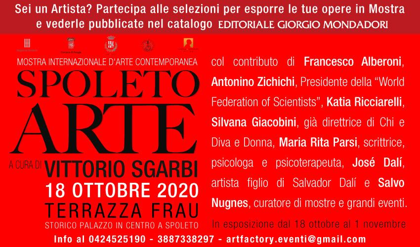pub-spoleto-2020