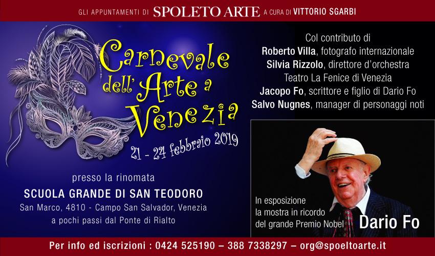 slide-carnevale-2019