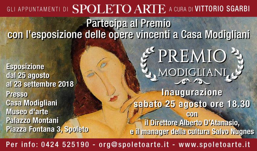 slide-premiomodigliani-2018