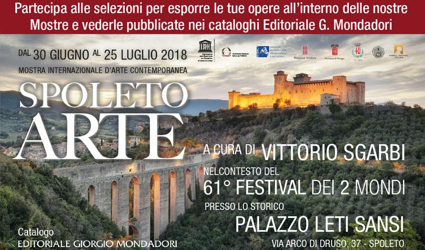 slide-spoleto-2018