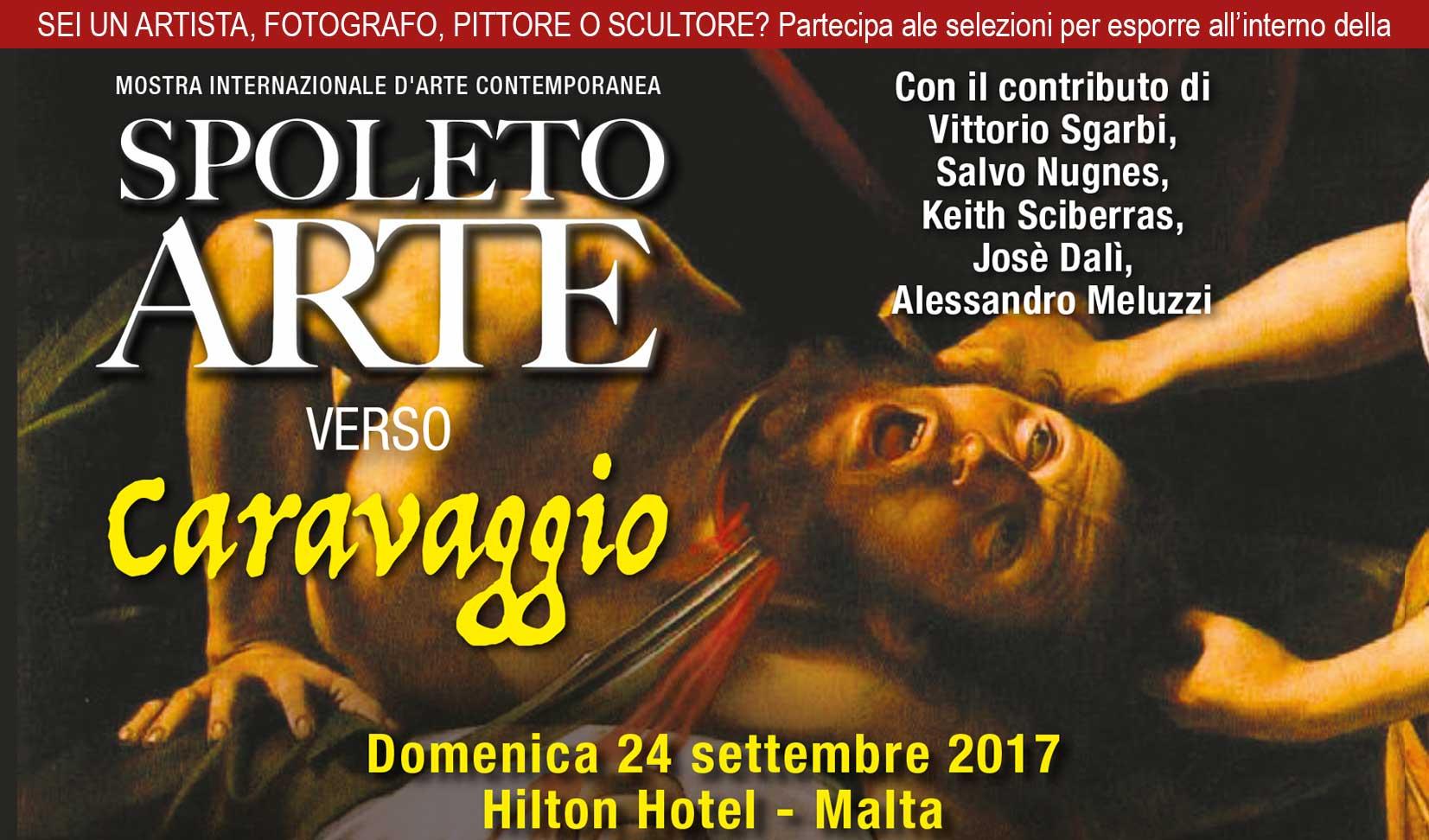 slide-spoleto-arte-MALTA2017