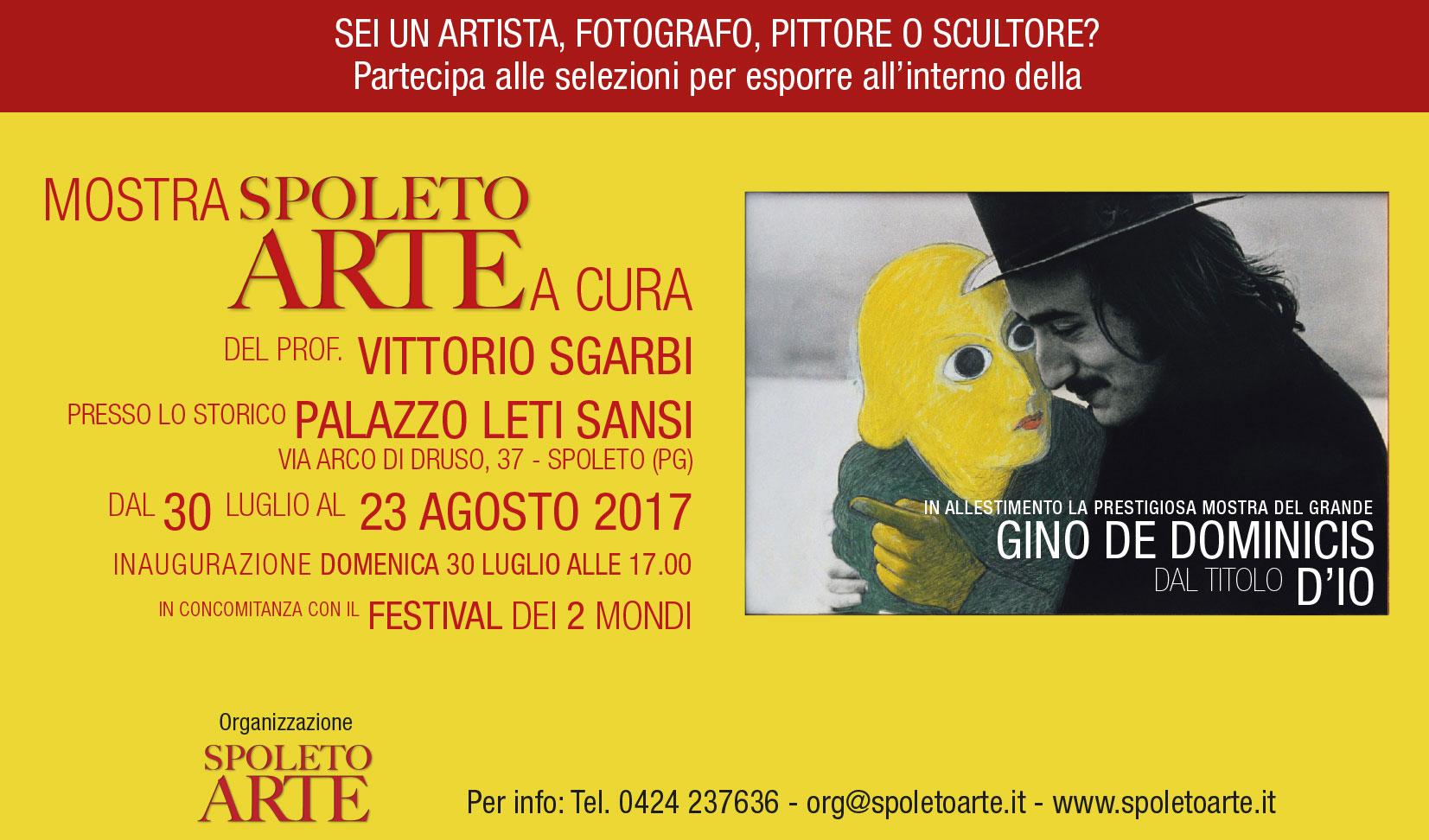 slide-spoleto-arte-luglio2017-proroga