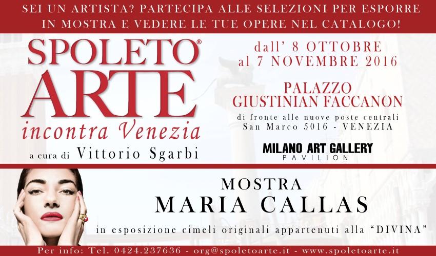 Spoleto_incontra_Venezia_2016_02