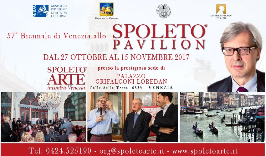 slide_spoleto-venezia-2017