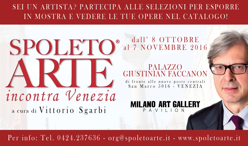spoleto_incontra_venezia_2016