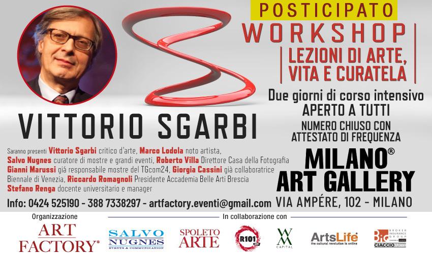 workshop-sgarbi-posticipato